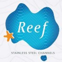 Reef Channel