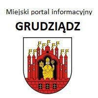 Grudziądz - Informator Lokalny