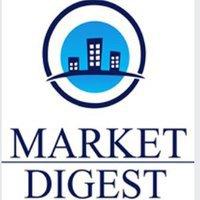 Market Digest Nigeria