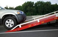 Direct Towing