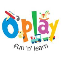 OPlay - Himayatnagar, Hyderabad