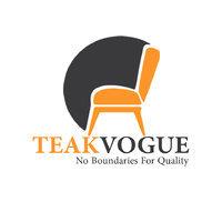 TeakVogue Sdn Bhd