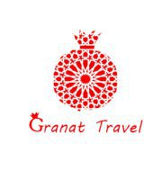 Granat Travel