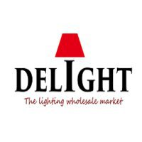 Delight OptoElectronics Private Limited