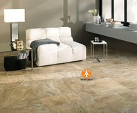 Elegant imported marble in India
