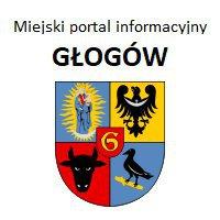 Głogów - Informator Lokalny