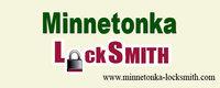 Minnetonka Locksmith