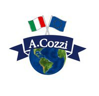 Aldo Cozzi Sas - Macchine per pasta fresca