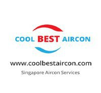 Coolbest Aircon Servicing