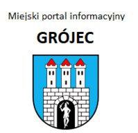 Grójec - Informator Lokalny