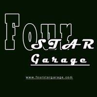 Four Star Garage