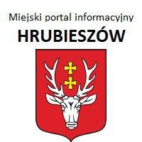 Hrubieszów - Informator Lokalny
