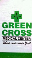 Green Cross Medical Centre Diabetes & Wound Care