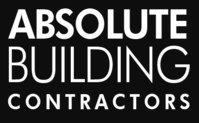 Absolute Building Contractors