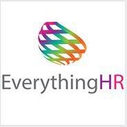 EverythingHR