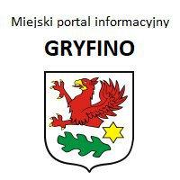 Gryfino - Informator Lokalny