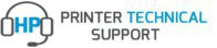 HP Printer Technical Support