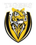 North Cairns Tigers Football & Netball Club