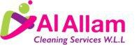 Al Allam Cleaning W.L.L