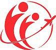 UK Visa Consultant in Chandigarh - The SmartMove2UK