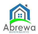 Abrewa Real Estate