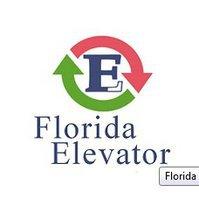 Florida Elevator Inc.
