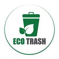 EcoTrash | Waste Management | Recycling |Segregation | Disposal | Vermicomposting