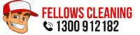 Fellows Cleaning - End of Lease Cleaning Melbourne