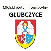 Głubczyce - Informator Lokalny