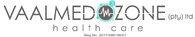VaalMed Ozone Health Care Pty Ltd