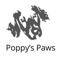 Poppy's Paws