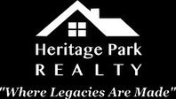 Heritage Park Realty