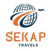 SeKap Travels