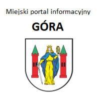 Góra - Informator Lokalny