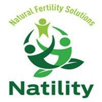 Natility