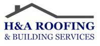 H&A Roofing and building services ltd