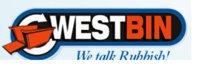 West Bin