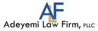 Adeyemi Law Firm, PLLC