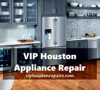 VIP Houston Appliance Repair