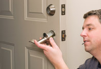 Kenmore Locksmith Co