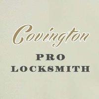 Covington Pro Locksmith