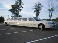 Columbus Limousine Service