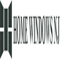 Home Windows By Deluxe
