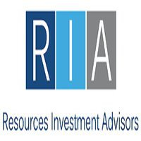 Resources Investment Advisors