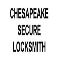 Chesapeake Secure Locksmith