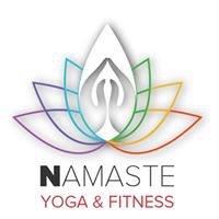 Namaste Yoga & Fitness Sầm Sơn