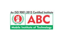 ABC Mobile Repairing Institute