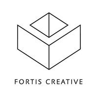 FORTIS  • ფორტის