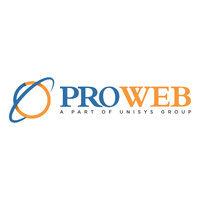 Pro Web - Unisys