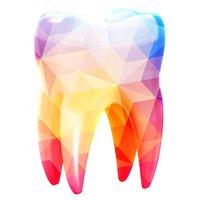 DG Dental